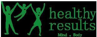 Healthy Results logo